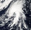 150px-Unnamed subtropical storm (2005).jpg