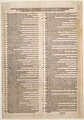 150px-Luther 95 Thesen (1).png